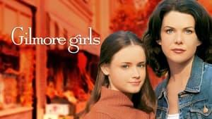 poster Gilmore Girls