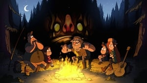 Gravity Falls Images Gallery