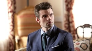 The Originals: 2×9