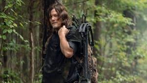 The Walking Dead : Origins Season 1 Episode 1