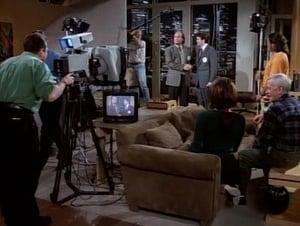 Frasier Season 2 Episode 7