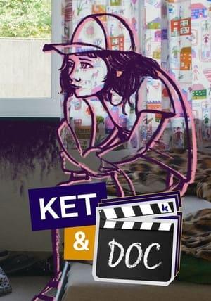 Image Ket & Doc