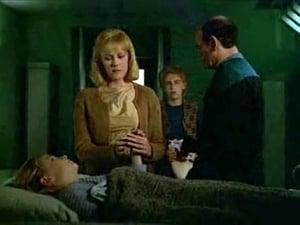 Star Trek: Voyager Season 3 Episode 22