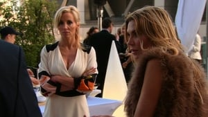 The Real Housewives of Beverly Hills: 3×6