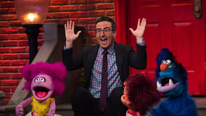 Last Week Tonight with John Oliver Sezon 1 odcinek 11 Online S01E11