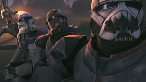 Star Wars: The Clone Wars Season 7 Episode 3
