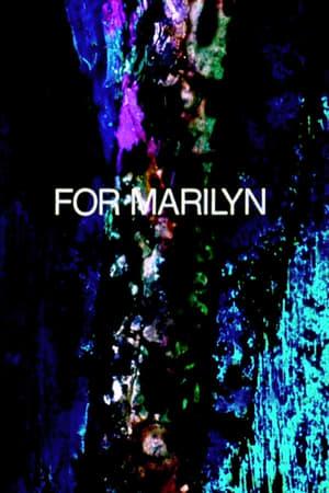 Untitled (For Marilyn)-Azwaad Movie Database
