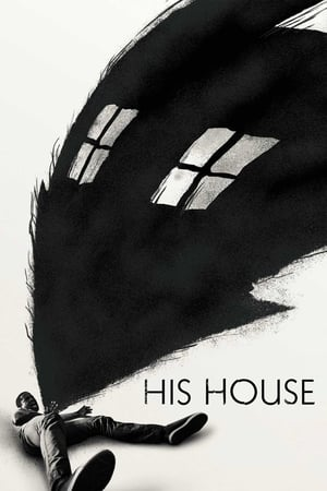 Play His House