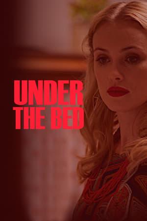 Bajo la cama (2017)