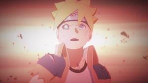 Boruto: Naruto Next Generations Capítulo 148