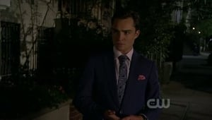 Gossip Girl Season 5 Episode 5