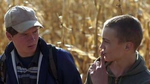 مشاهدة فيلم The Harvesters مترجم