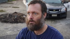 The Last Man on Earth: 3×17