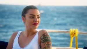 Lindsay Lohan's Beach Club: 1×7