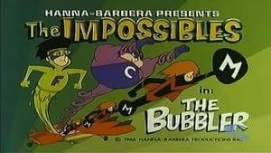 Los Imposibles (1966)