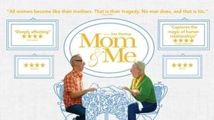 Mom and Me (2015) CDA Online Cały Film