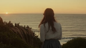 The Light Between Oceans (2016) Bluray 480p, 720p