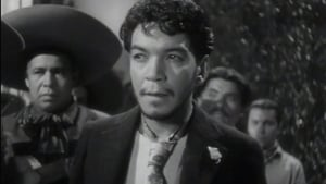Cantinflas ¡A volar joven! (1947)