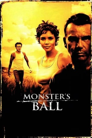 Monster's Ball (2001) is one of the best movies like To Kill A Mockingbird (1962)