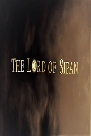 Image The Lord of Sipan