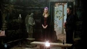 The Vampire Diaries 3×11