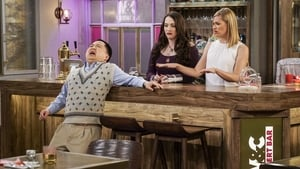 2 Broke Girls Season 6 Episode 7
