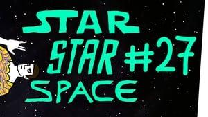 StarStarSpace: 3×4