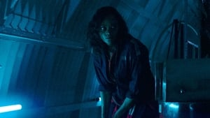 Alien: Night Shift [2019]