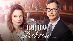 فيلم Darrow and Darrow 2017 مترجم اون لاين