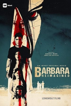 Barbara Reimagined (2019)