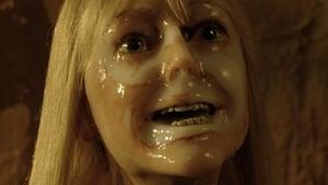 Captura de La casa de cera (2005)