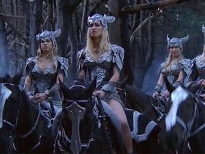 Watch S6E8 - Xena: Warrior Princess Online