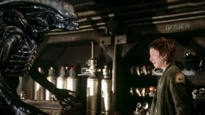 Alien (1979) Movie Watch Online With English Subtitles