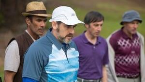 The Brokenwood Mysteries Season 1 Episode 3