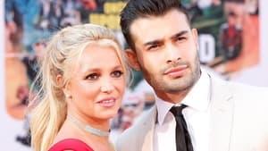 Britney Vs Spears