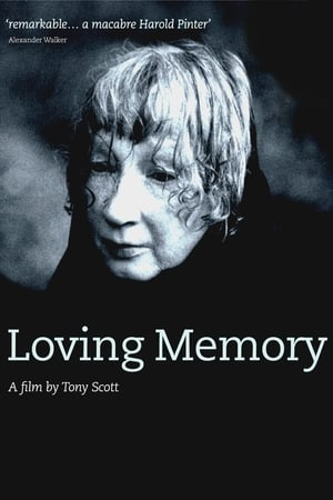 Loving Memory-Azwaad Movie Database
