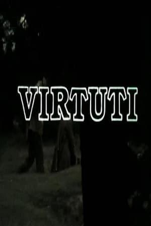 Virtuti