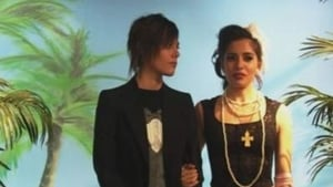 The L Word: 3×9