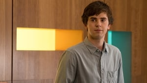 Good Doctor Saison 1 Episode 1 en streaming