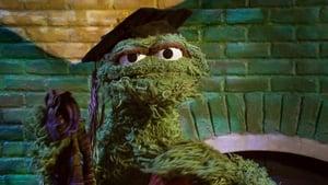 Sesame Street Season 50 :Episode 7  Grouch University