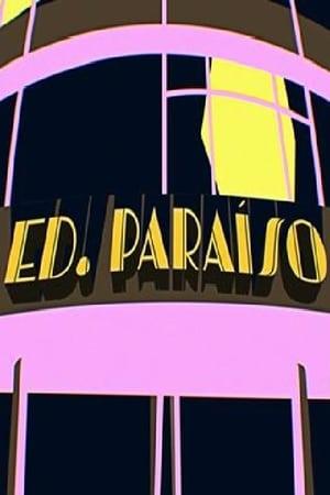 Edifício Paraíso