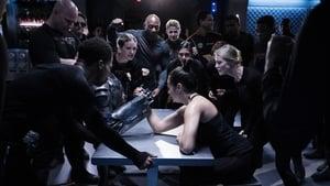 The Expanse Season 2 Episode 1 Watch Online Free