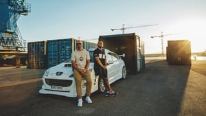 Taxi 5 Watch Full Online
