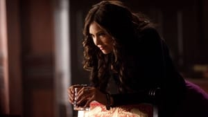 Vampire Diaries Saison 2 Episode 4 en streaming