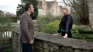 Agatha Raisin: 3×7