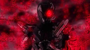 Kamen Rider Season 0 :Episode 20  Kamen Rider Zero-One: President Special PART.02