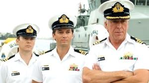 Sea Patrol Season 1 Episode 2