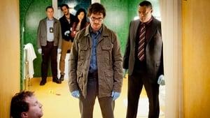 Hannibal: Sezonul 1 Episodul 7