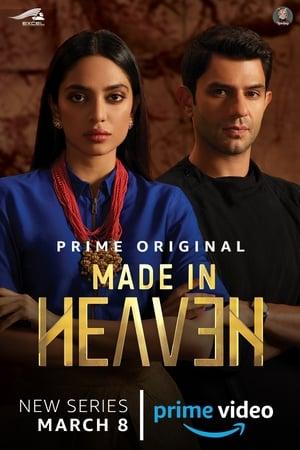 Made in Heaven Season 1