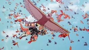 Assistir Dragon Quest: Dai no Daibouken (2020) – Episódio 8 Legendado HD
